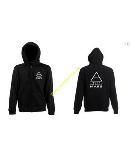 SWEAT SHIRT 30 SECONDS TO MARS