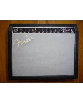 AMPLI MINIATURE FENDER