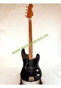 BASS MINIATURE ROGER WATERS PINK FLOYD