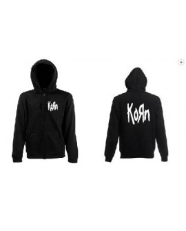 SWEAT SHIRT KORN